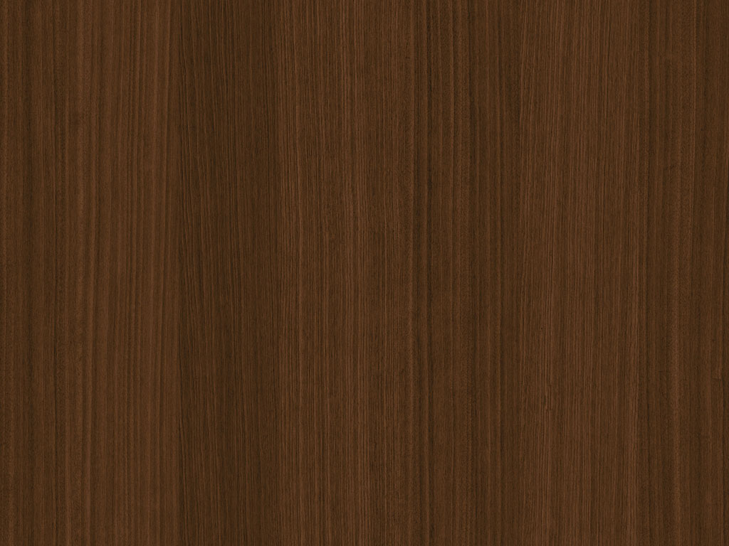 Цвет Wood Walnut